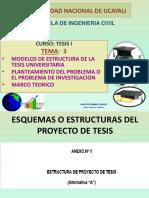 CLASE 2-3.pdf