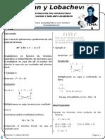 factorizacion-asapa-simple.doc