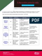 negocios_gestion_y_sostenibilidad_-_bogota.pdf