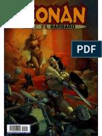 La Espada Salvaje de Conan (Panini)_01