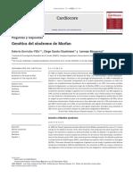 sindrome-de-marfan.pdf