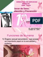 CA Mamas Jfreitez2019