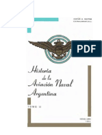 historia_av_naval_tomo3.pdf