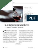 Compuestos fenólicos (1)