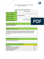 Proyecto Personal Salirrosas 2019.docx.pdf