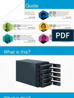 Unit 5 - Cloud Computing