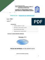 calculos-primera-practica-1-termode.docx