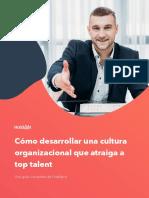 Cultura Top Talent.pdf