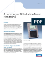 CM3029 en Summary of AC Induction Motor Monitoring 062111
