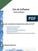 Análisis de Software.pptx