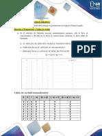 tarea matematicas discretas2