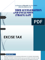 TRAIN-LAW-EXCISE-TAX-1.pptx