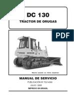 d130.pdf