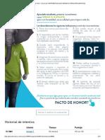 Examen Final - Semana 8_ Pimiento Espitia Alvaro Cesar