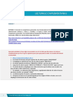 Referencias S7.pdf