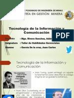 PRESENTACIÓN-TICS.ppt