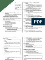 NEGO-FINALS.pdf