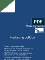 Marketing Politico - NDI.pptx