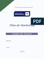 Formato Plan de Marketing.docx