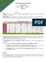 GUIA 1 MAGNITUDES.docx