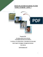 WSP Report-Panadura Zone 2