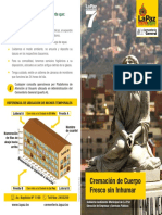 DSM-CEM-017 Cremacion de cuerpo fresco sin inhumar.pdf