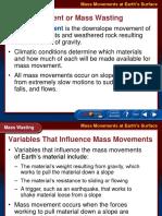 ES-Q2-HO-3-Mass-Wasting.pdf