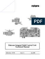 pub059-020-00_0100 (Pakscan Integral FCU (Field Control Unit) Technical Manual).pdf