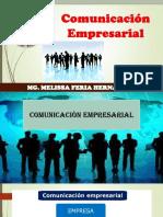 CLASE 04 comunicacion empresarial-1.pptx