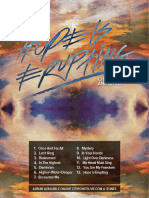 Citipointe Live - Hope Is Erupting Music Book.pdf