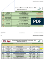 Calendario Fechiteme 2020 (3)