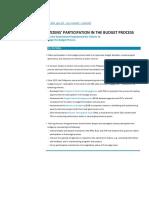 CSO Participation.docx