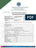 5. ENCUESTA DE OPORTUNIDAD DE EMPLEO JEFF.docx