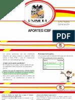APORTES ICBF.pptx