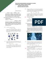 REACTIVO LÍMITE.pdf