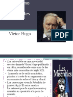 analisis literario didactica