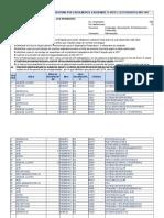 EJERCICIO MEDIDAS 22 SEP (3).xlsx