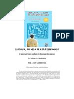 Tu Vida Te Espera.pdf
