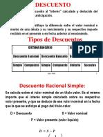 Descuento.pdf