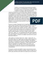 Artículo de Einstein ES-convertido.pdf