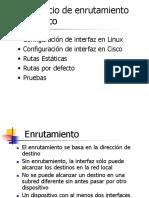 Enrutamiento_Estatico.ppt