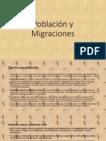 Población y Migraciones.pptx