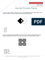 Materialdeapoioextensivo Matematica Exercicios Areas Principais Figuras Planas 9bee2cbe3e9ee2a81720c80b4ff2c4a3c9923d5277a9bde839d4892b57bf518b