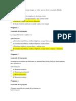 P Fundamentos amor.docx