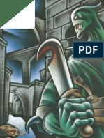 Fstout.pdf