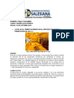 Diseño_electronico-Tiempo_de_fabricacion_de_un_CI.docx