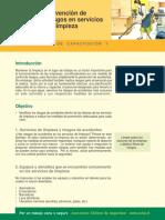 prevencion-de-riesgos-en-servicios-de-limpieza.docx
