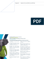 Examen final - Semana 8_ RA_PRIMER BLOQUE-GERENCIA FINANCIERA.pdf