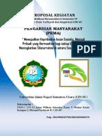 Proposal Kegiatan PEMA pmm 6_1.docx
