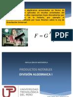 4 division algebraica 1.pdf